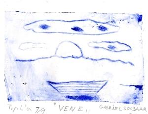 Gabriel253