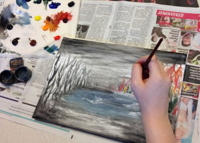 maalauspaja6
